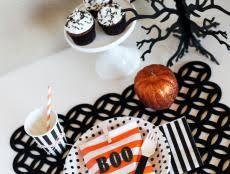 Fun Outdoor Halloween Decorations by Diy Halloween Decorations Diy