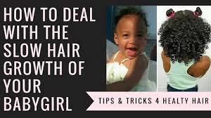 normal hair length for two year old tips and tricks how to get your daughter s hair to grow youtube