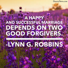 successful marriage quotes is a choice 20 marriage quotes from lds general authority s