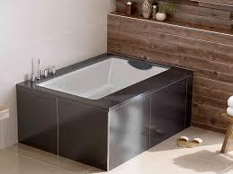 Bathtubs Uk Bathtubs Idea Astonishing Deep Soaker Tub Jetted Tubs Soaker Tub