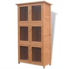 Extra Large Rabbit Cage Rabbit Cage Usa