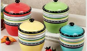 kitchen canisters walmart kitchen canisters at walmart image of kitchen canister sets