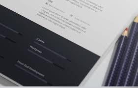 resume resume format blank templates free printable resume