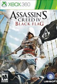 amazon black friday xbox amazon com assassin u0027s creed iv black flag xbox 360 ubisoft