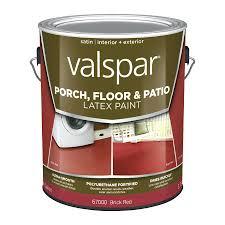 brick red exterior paint u2013 alternatux com