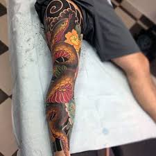 best 25 leg tattoos for men ideas on pinterest men u0027s leg