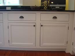 handles kitchen cabinets a new bloom diy craft home interiors gold cabinet handles kitchen
