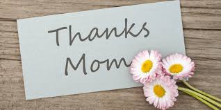 Quotes For Mother S Day Short Quotes For Mother U0027s Day Mother U0027s Day Mother S Day