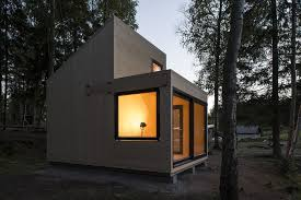 Modular Cottage Kits by Inspirations Small Prefab Cabins Portable Log Cabins Modular