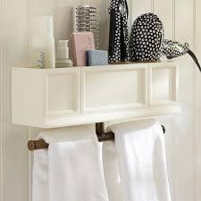 hair accessories organizer beauty shelves pbteen