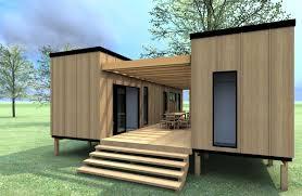 Tiny House Floor Plans 10x12 Indexmain Tiny House Kerry Alexander Hope Island Cottages