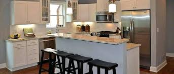 2 tier kitchen island two level kitchen island lovely two level kitchen island designs two