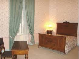 chambre d hote casteljaloux clairac 5 biens immobiliers chambre hotes à clairac mitula