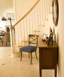 Small Entryway Chairs Foyer Designs Furniture Ideas For Foyers
