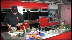comment cuisiner les f钁es cuisiner les f钁es 100 images 守谷駅前クリーンズ公式サイト 守谷