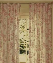 Pottery Barn Kids Window Treatments - nautica curtains drapes khaki 94x42