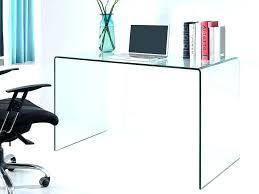 bureau verre conforama plateau verre trempac bureau bureau en verre conforama bureau