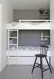 kleines kinderzimmer einrichten modernes wohndesign kühles modernes haus kleines babyzimmer