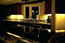 under cabinet led lighting puts the spotlight on the under counter led lights best led under cabinet lights best led