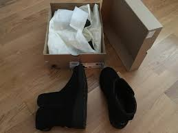 womens ugg boots reviews ugg s kristin winter boot review ferebres shoe search
