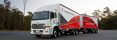 volvo truck dealers australia new ud trucks for sale vcv brisbane u0026 gold coast