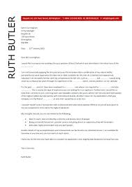Chef Resume Example Sample Resume For Chef Position U2013 Topshoppingnetwork Com