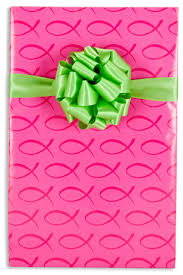 christian wrapping paper christian gift wrap carolina retail packaging