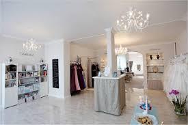 brautkleider krefeld brautmode boutique in mönchengladbach brautblüte weddix