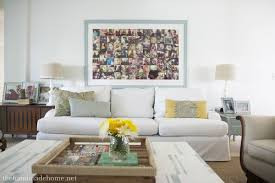 white slipcovers for sofa sofa policies why i ll never go white again