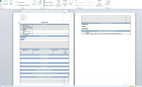 resume how to make resume on word resume word template resume
