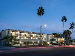 San Diego Map Of Hotels by Find San Diego Hotels Top 25 Hotels In San Diego Ca By Ihg