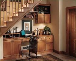 122 best under stairs storage images on pinterest stairs at