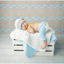 newborn photo props aliexpress buy new top sale newborn photography props 100