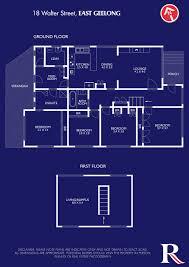 floor u0026 site plans u2014 ck real estate photography