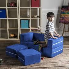Best Upholstery Fabric For Kids Kids U0027 Chairs You U0027ll Love Wayfair