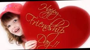 happy friendship day 2016 with song