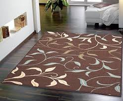 Chocolate Area Rug Green And Brown Area Rug Roselawnlutheran