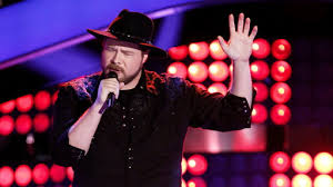 The Voice Season 4 Blind Auditions Watch The Voice Season 8 Episode 4 Blind Auditions Videos
