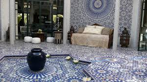 tile and floor decor flooring design cozy moroccan tile for floor decor ideas
