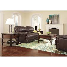 Sofa And Loveseats Sets Living Room Adorable Loveseat And Sofa Sets Modern Sofa And