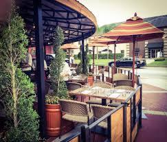 orlando u0027s most romantic restaurants
