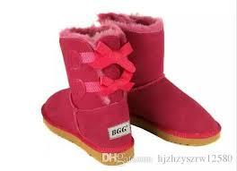 womens boots uk size 10 aaaa quality sale fashion australia womens boots