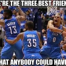 Okc Memes - 20 best thunder up images on pinterest thunder oklahoma city
