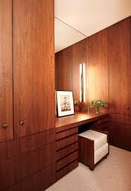 dressing room pictures dressing room design crowdbuild for