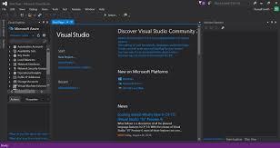 Used To Create A Virtual by Microsoft Azure Use Visual Studio To Deploy A Virtual Machine Petri