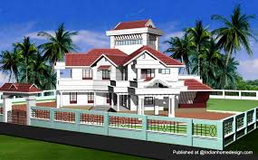 Build My Dream Home Online | build my dream house online for free lovely stunning design my