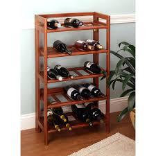 Ikea Bakers Rack Wine Rack Ikea Expedit Half Shelf From Wine Rack Towel Holder