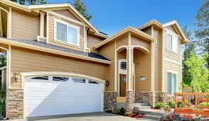 your home garage doors specialist neighborhood garage door repair