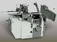 Woodworking Machine Suppliers by Multipurpose Woodworking Machine Manufacturers Suppliers