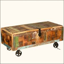 Rustic Coffee Tables With Storage Coffee Table Chunky Rustic Coffee Table Bunn Coffee Maker Rustic